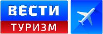 travel_vesti_logo